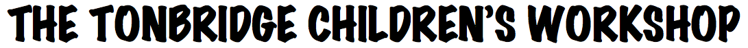 TTCW logo